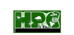 Hygienic Pest Control